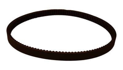 97+ Club Car Oversize Drive Belt for V-Twin Big Block Engine Swaps