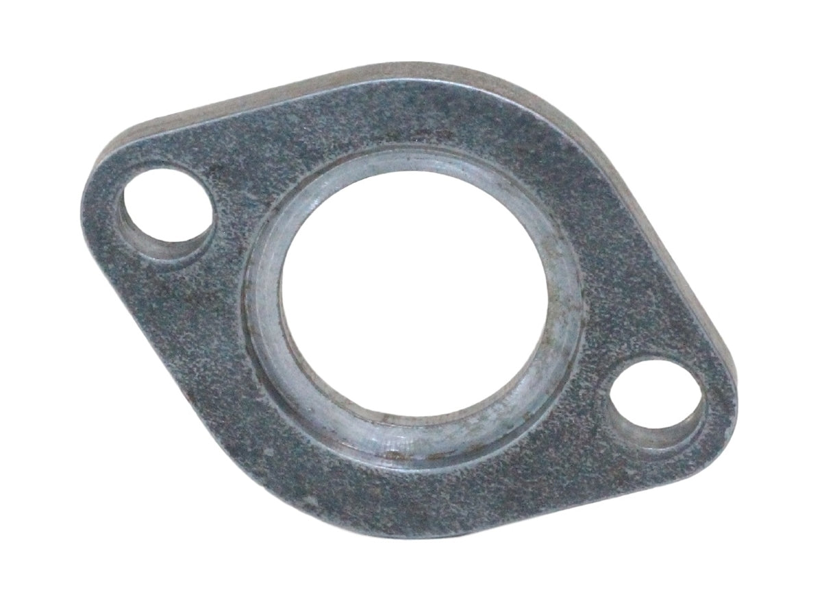 Stepped Exhaust Flange for GX390, RX460 & Clones