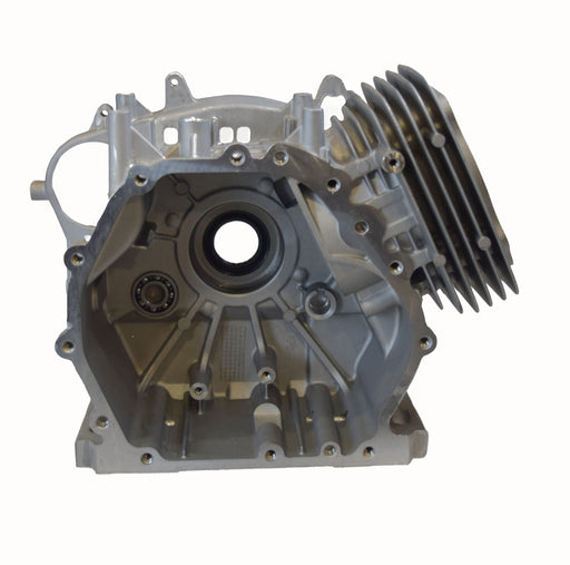 460cc Bare Crankcase / Engine Block