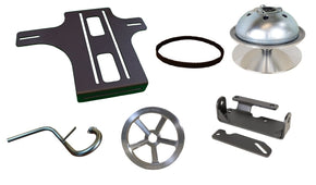 460cc Installation Kit for 1991-1994 EZGO Marathon
