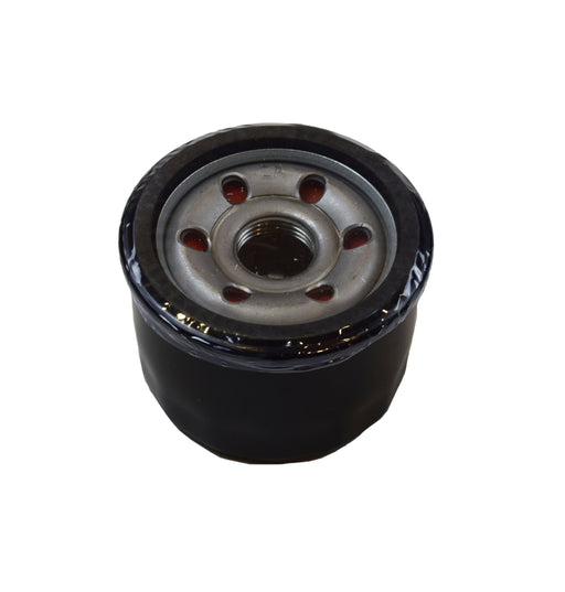 Oil Filter for 625cc