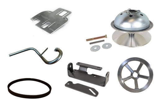 460cc  Installation Kit for 1996 - 2005.5 Yamaha G16/G22