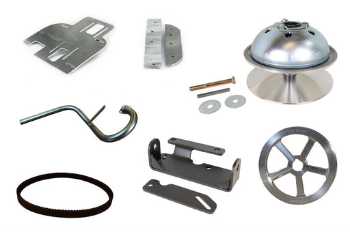 460cc Installation Kit for 2005.5 - 2007 Yamaha G22 & G29 Drive