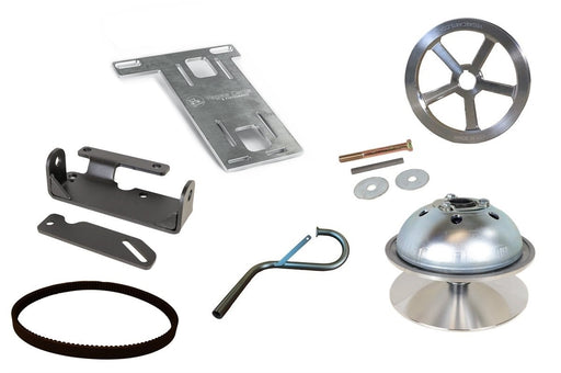 460cc Installation Kit for 1995 - 1996 Yamaha G14