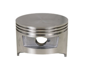 92mm Flat-Top Piston for GX390/Clone