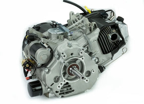 625cc 23HP Big Block Engine Upgrade Kit for 2005.5+ Yamaha G22 & G29 Drive