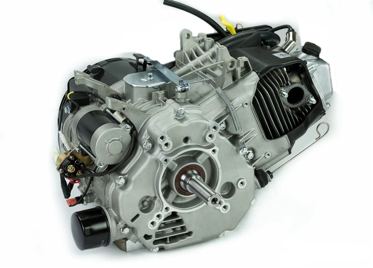 625cc 23HP Golf Cart Engine