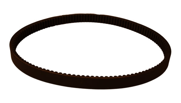EZGO Oversize Drive Belt for GX390/Clone Engine Swaps