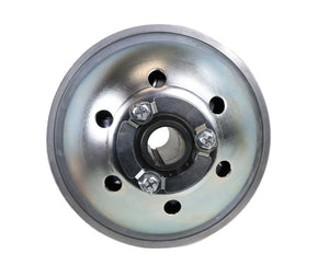 "7"" Low-Profile Primary Drive Clutch (780)"
