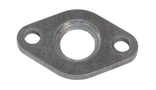 Stepped Exhaust Flange for Briggs & Stratton Vanguard 23hp