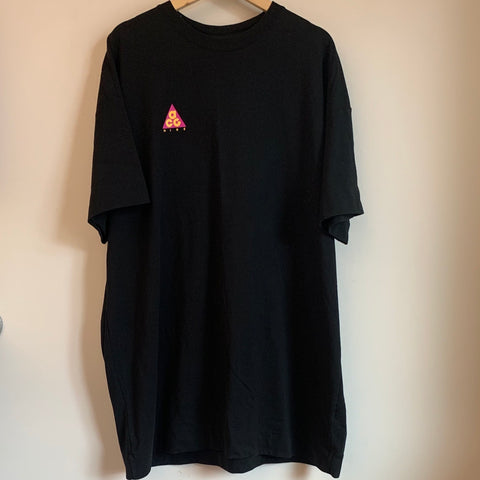 Nike ACG Big Logo Tee Shirt