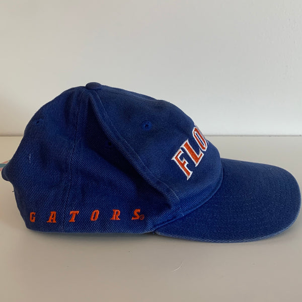 Nike Team Sports Florida Gators SnapBack