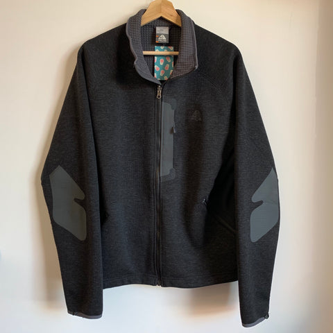 Nike ACG Zip Up Fleece