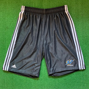 adidas Washington Wizards Basketball Practice Shorts