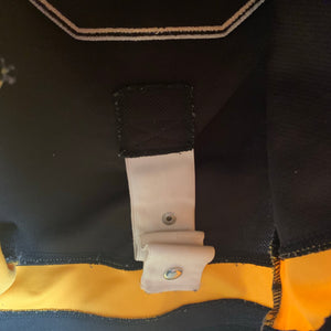 CCM Cam Neely Boston Bruins Black Hockey Jersey