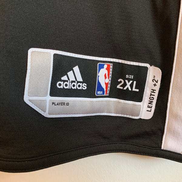 Adidas Portland Trail Blazers Reversible Practice Jersey