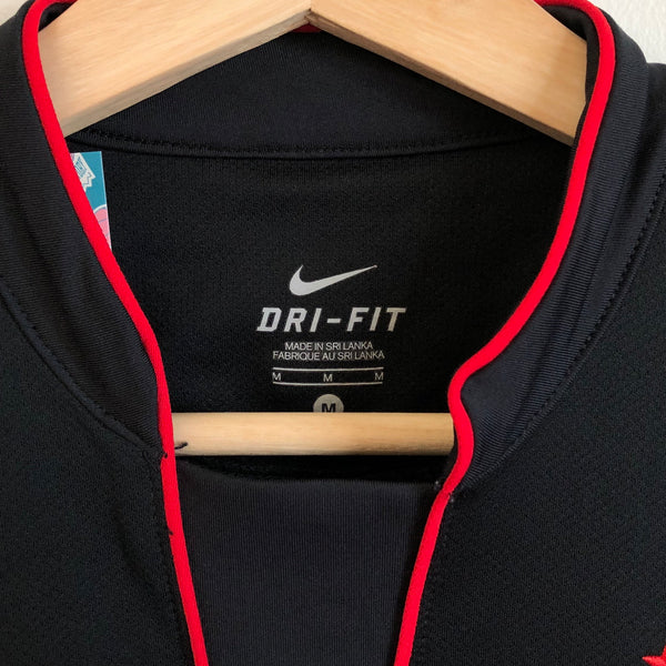 Nike USWNT 2011 Women's World Cup Soccer Jersey