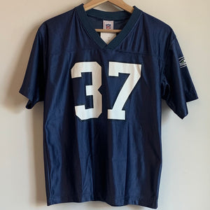 Seattle Seahawks Shaun Alexander Youth Football Jersey