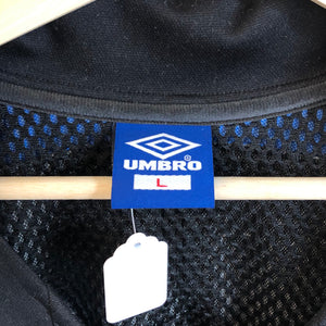 Umbro Miami Fusion MLS Soccer Goalkeeper Jersey