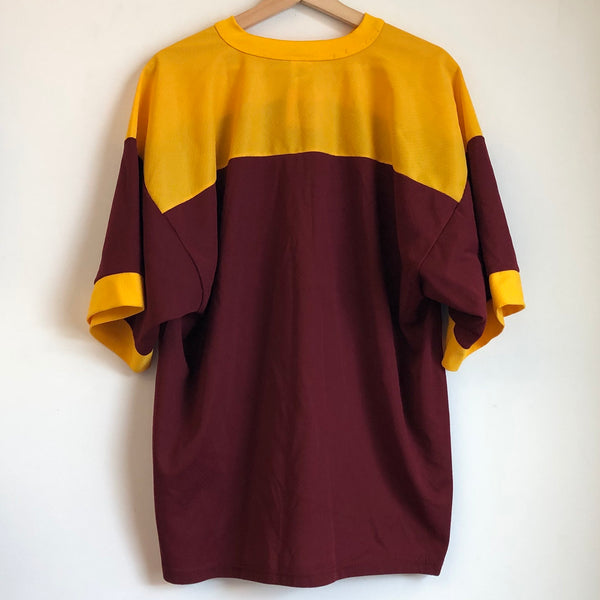 1996 Riddell Washington Redskins Football Jersey