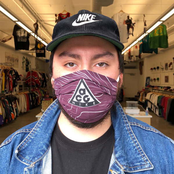 Nike ACG Pocket Face Mask