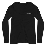 WFH Day Long Sleeve