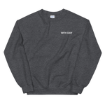 WFH Day Sweatshirt