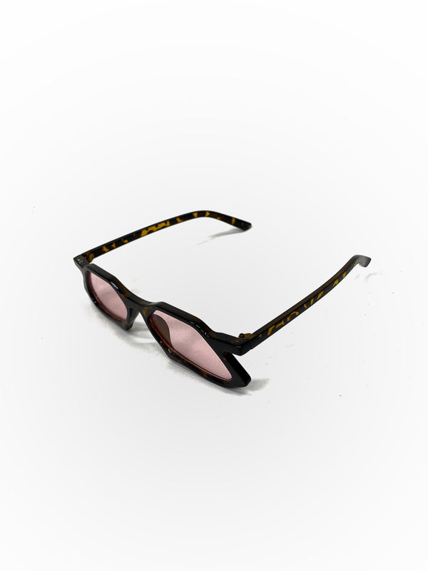 Sunglasses 1.5