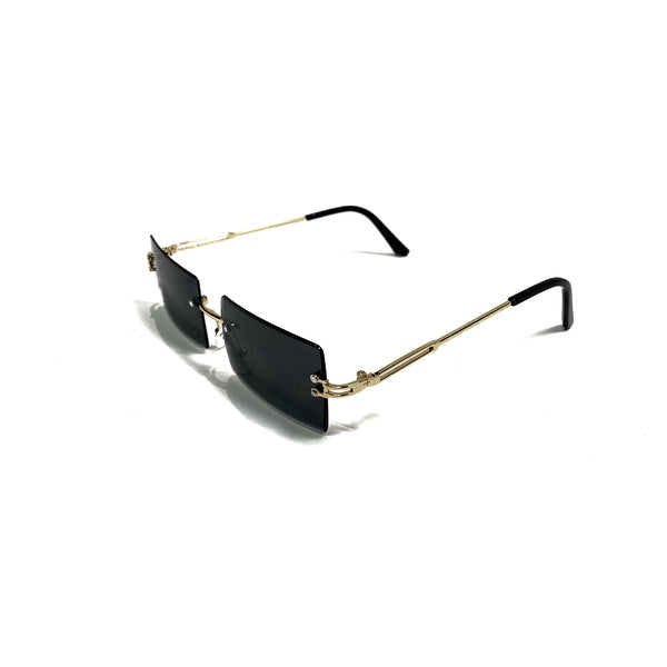 U3 sunglasses