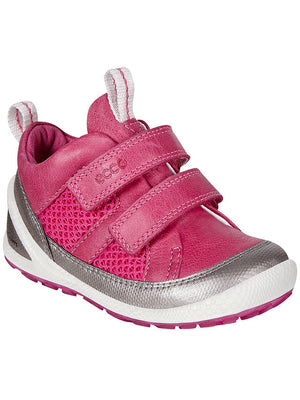 NEW Ecco Biom lite Beetroot