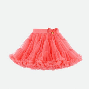 Angels Face Pixie Tutu watermelon SS20