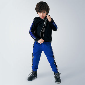 Mayoral 43 084 2 Pants Tracksuit AW20