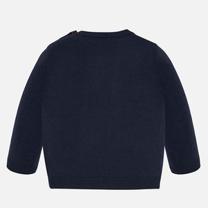 Mayoral 2321 Sweater AW19