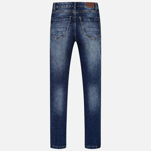 Mayoral 85 052 Dark Jeans