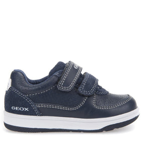 Geox B New Flick Boy Navy