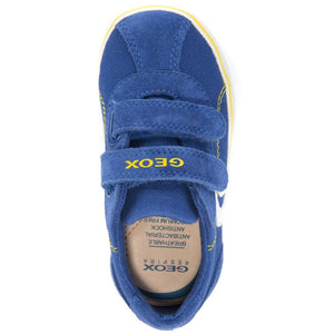 Geox B Kilwi Royal Boy