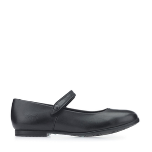 Start-Rite Florence black leather M fitting