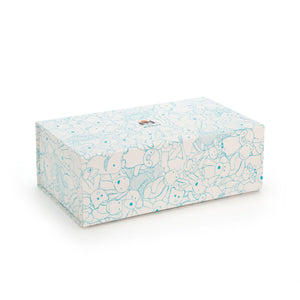 Jellycat gift box