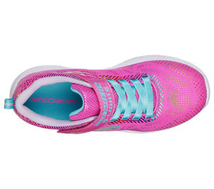 Skechers S Lights: Litebeams Gleam N' Dream