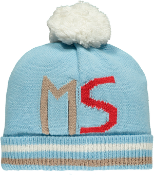 Mitch and Son MS1251 Adams Hat AW19