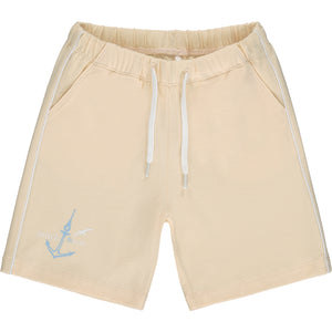 Mitch & Son Bentwick Nautical Soft Set SS21