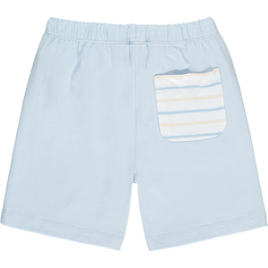 Mitch & Son Buchanan Anchor Soft Set SS21
