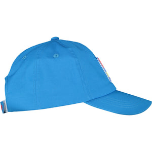Mitch & Son Craighail Badge Skip Cap SS21