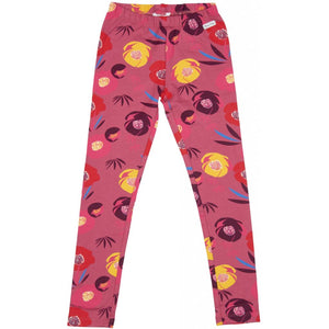 Happy Calegi Norma Kids Legging AOP