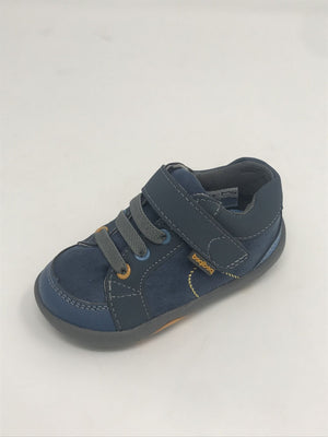 Pediped Dani Navy