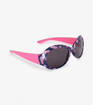 Hatley Party Pineapple Sunglasses SS20