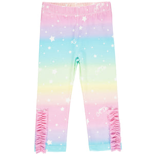 Adee Natalia Unicorn Legging Set SS21