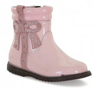 Lelli Kelly Felicia Boot Rosa