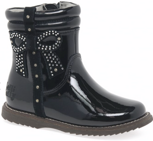 Lelli Kelly Felicia Boot Nero