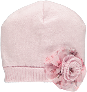 A Dee Anya Blossom Hat AW19